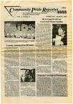 Community Pride Reporter, 03/1995