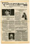 Community Pride Reporter, 04/1995