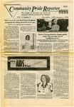 Community Pride Reporter, 01/1996