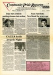 Community Pride Reporter, 06/1996