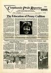 Community Pride Reporter, 09/1996