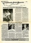 Community Pride Reporter, 04/1997