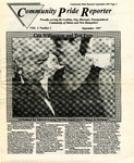 Community Pride Reporter, 09/1997
