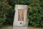 Bridgton, Maine: World War One Monument