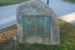 Naples, Maine: World War I Monument