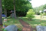 North Yarmouth, Maine: Veterans Memorial Park
