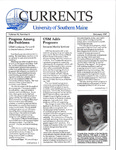 Currents, Vol.15, No.5 (Feb.1997)
