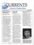 Currents, Vol.15, No.5 (Feb.1997) by Susan E. Swain