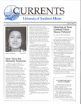 Currents, Vol.15, No.7 (April 1997)