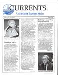 Currents, Vol.15, No.8 (May 1997)