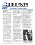Currents, Vol.16, No.1 (Sept.1997)