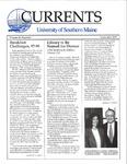 Currents, Vol.16, No.1 (Sept.1997) by Susan E. Swain