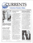 Currents, Vol.16, No.2 (Oct.1997)