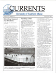Currents, Vol.16, No.3 (Nov.1997) by Susan E. Swain