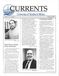 Currents, Vol.16, No.4 (Feb.1998)
