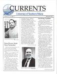 Currents, Vol.16, No.4 (Feb.1998) by Susan E. Swain