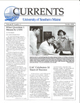 Currents, Vol.17, No.2 (Oct.1998)