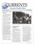 Currents, Vol.17, No.3 (Nov.1998) by Susan E. Swain