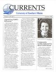 Currents, Vol.17, No.4 (Dec.1998) by Susan E. Swain
