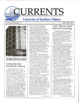 Currents, Vol.18, No.4 (Dec.1999)