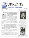 Currents, Vol.18, No.6 (Mar.2000) by Susan E. Swain