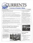 Currents, Vol.18, No.7 (Apr.2000)