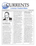 Currents, Vol.14, No.5 (Feb.1996)