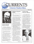 Currents, Vol.14, No.6 (Mar.1996)