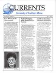 Currents, Vol.14, No.7 (Apr.1996)
