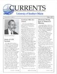 Currents, Vol.15, No.6 (Mar.1997) by Susan E. Swain