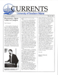 Currents, Vol.13, No.6 (Mar.1994) by Susan E. Swain