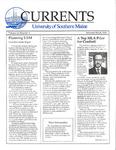 Currents, Vol.10, No.8 (Feb./Mar.1992)