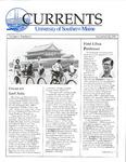 Currents, Vol.9, No.2 (Sept.24, 1990)