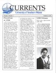 Currents, Vol.9, No.4 (Oct.22, 1990)
