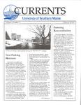 Currents, Vol.9, No.9 (Feb.4, 1991)