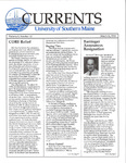 Currents, Vol.8, No.13 (Mar.26, 1990)