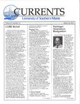 Currents, Vol.8, No.13 (Mar.26, 1990)