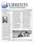 Currents, Vol.7, No.2 (Sept.26, 1988)