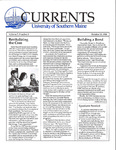 Currents, Vol.7, No.3 (Oct.10, 1988) by Robert S. Caswell and Susan E. Swain