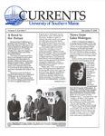 Currents, Vol.7, No.5 (Nov.7, 1988)