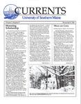 Currents, Vol.7, No.7 (Dec.5, 1988)