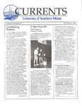 Currents, Vol.7, No.10 (Feb.27, 1989)