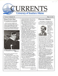 Currents, Vol.7, No.16 (May 29, 1989) by Robert S. Caswell and Susan E. Swain