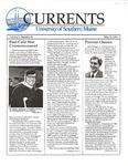 Currents, Vol.7, No.16 (May 29, 1989)
