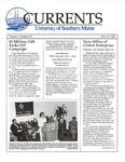 Currents, Vol.7, No.17 (Summer 1989)