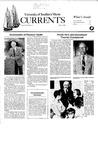 Currents, Vol.6, No.15 (May 2, 1988)