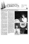 Currents, Vol.6, No.16 (May 16, 1988)
