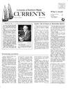 Currents, Vol.5, No.3 (Oct.13, 1986)