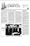 Currents, Vol.5, No.5 (Nov.10, 1986)