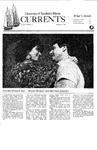Currents, Vol.5, No.11 (Feb.23, 1987)